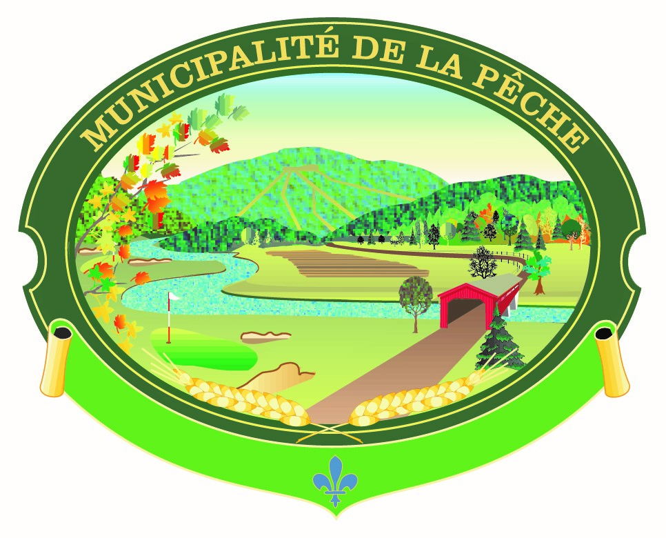 City of La Pêche