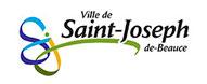 St-Joseph-de-Beauce