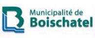 Boischatel