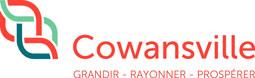 Cowansville