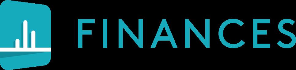 Finances logo