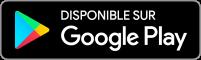 Télécharger Voilà! Google