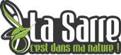 La Sarre