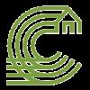 Logo de la Ville de Saint-Constant