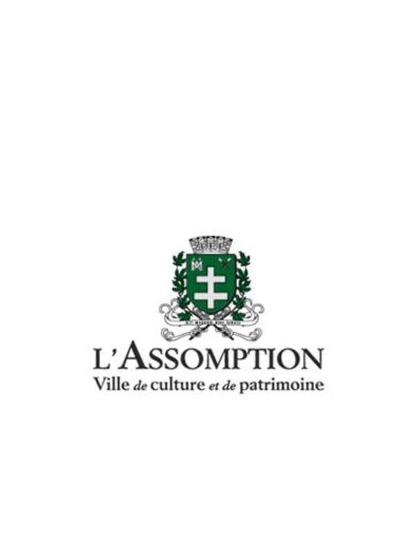 Assomption
