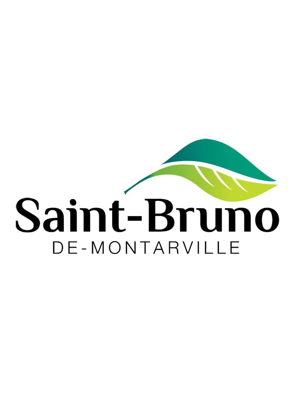 Saint-Bruno