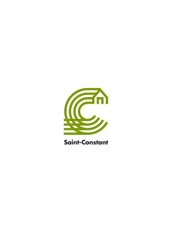 Saint-Constant