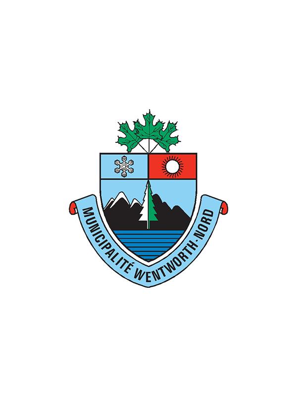 Logo Albanel